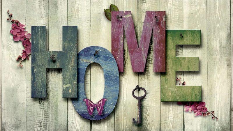 Quels professionnels contacter pour la rénovation de votre maison ?