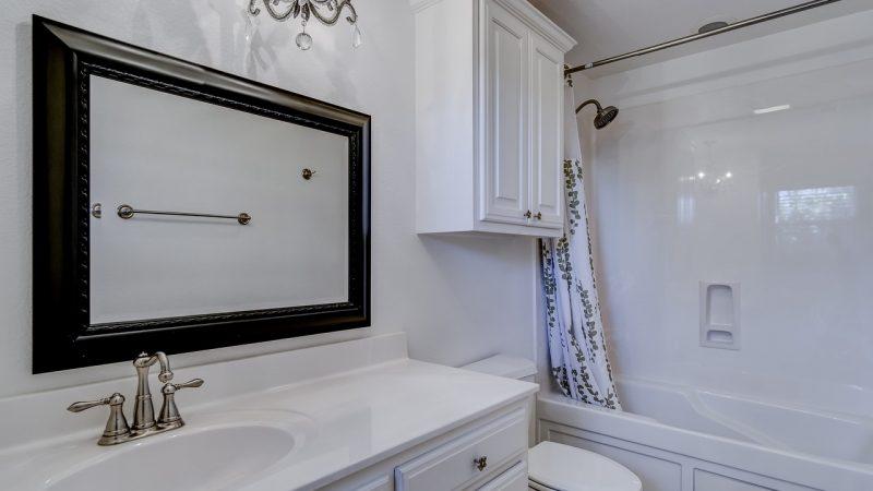 Changer vos équipements de douche : lesquels choisir ?